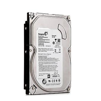 "500gb 3.5"" Internal Mechanical Hard Disk"