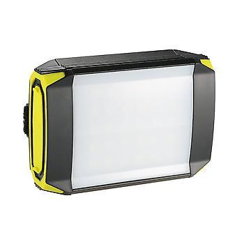 500Lm перезаряжаемые портативные 30 привело фонарь световая лампа для наружной чрезвычайной походы кемпинг путешествия