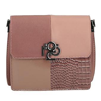 nobo ROVICKY101390 rovicky101390 everyday  women handbags