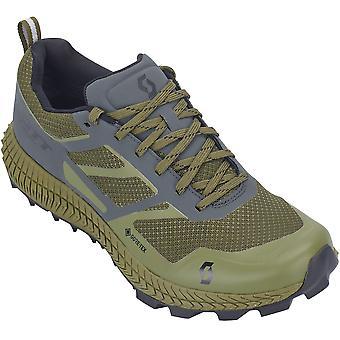 Scott Mens Supertrac 2.0 GTX Shoe