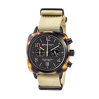 Briston watch 14140.pbam.ts.5.nk