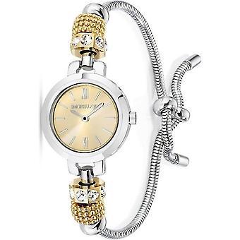 Morellato watch drops r0153122546