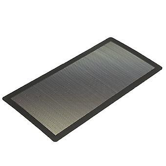 12'12cm/14'14cm Pc Шасси Охлаждение пылевой фильтр