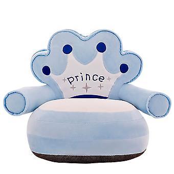 Baby nest sovende seng, teddybjørn sofa