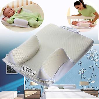 uusi nukkuma-asentotyyny vauvoille imeväiset sm17897