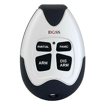 Doss Remote Control For Wda Kit
