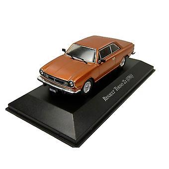 Renault Torino Zx (1981)