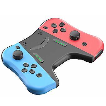 Bluetooth Gamepad Suitable For Switch