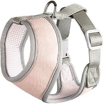 Flamingo Arnés Pequeño Dog Cub (Dogs , Collars, Leads and Harnesses , Harnesses)