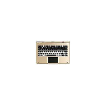Original Magnetic Tablet Keyboard For Onda Obook 11 Pro