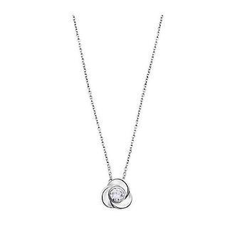 Lotus juveler halskæde lp3059-1_1
