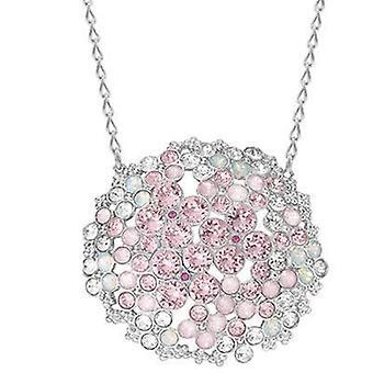 Swarovski jewels necklace  5111318