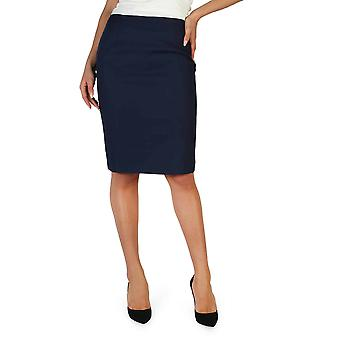 Fontana 2.0 - Skirts Women NELLY