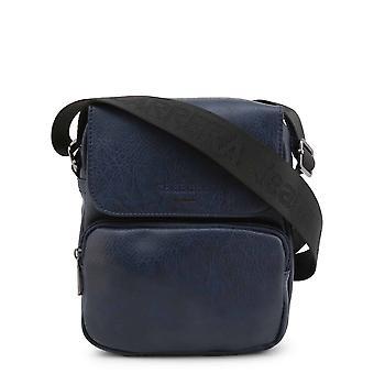 Carrera Jeans - Crossbody Bags Men UNDERGROUND_CB4425