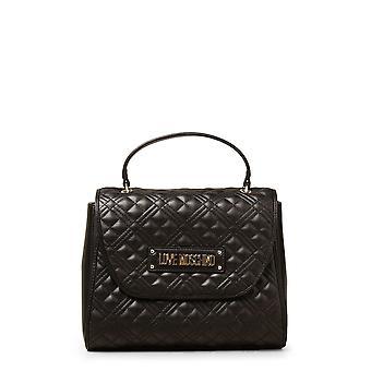 Liebe Moschino JC4206PP0CKA0000 Frauen Handtaschen