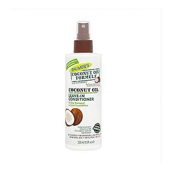 Conditioner coconut Oil Palmer's (250 ml)
