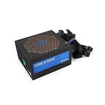 Tápegység CoolBox GM-500G 500 W