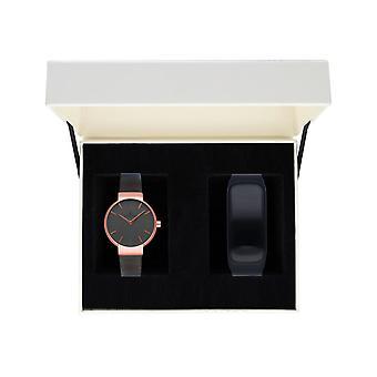 Relógio feminino Radiante RA528601T (Ø 30 mm)