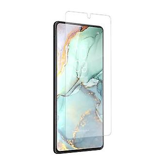 InvisibleShield Ultra Clear+, Samsung, Galaxy S10 Lite, Dust Resistant, Scratch resistant