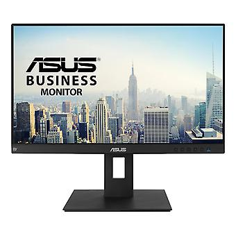 ASUS BE24EQSB Business Monitor – 23.8 inch, Full HD, IPS, Frameless, M