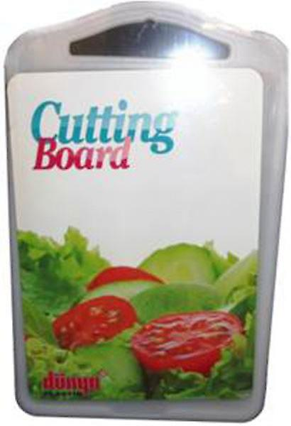 Large Cutting Board Great for cooking the right meal Cooking Kitchenware