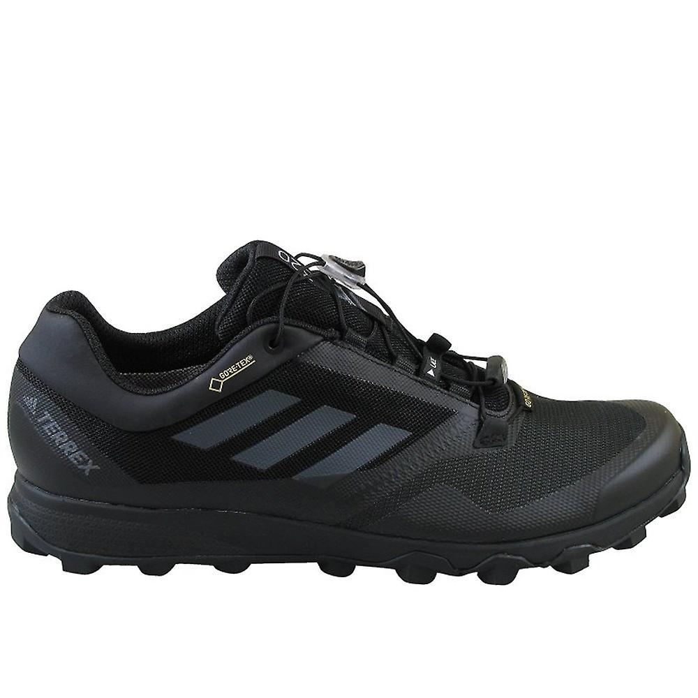 Adidas Terrex Trailmaker GTX Mens Running Shoe