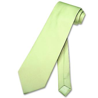 Covona NeckTie Solid Men's Neck Tie