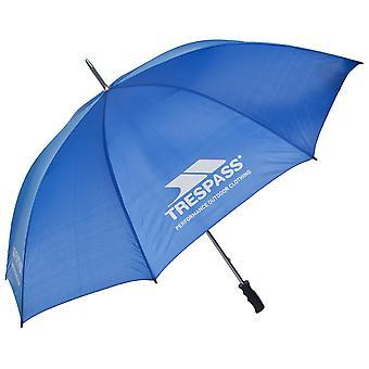 Trespass felnőttek Golf Umbrella