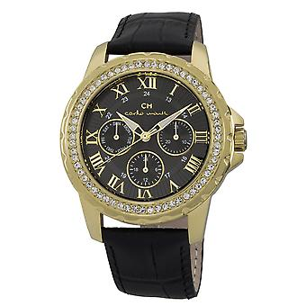 Carlo Monti Ladies Watch Catania CM600-222