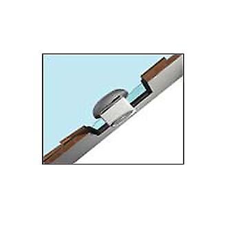 Vario Dach Motorhaube Wind Schallwand Kit in verschiedenen Nenngrößen