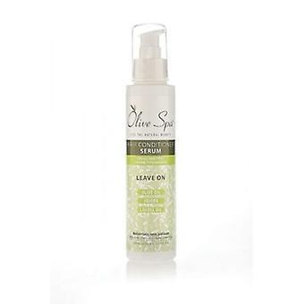 Hair conditioner serum , repairing, moisturizing and softens 170ml.