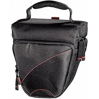 Hama Astana 110 Colt Camera bag Internal dimensions (W x H x D) 150 x 155 x 90 mm