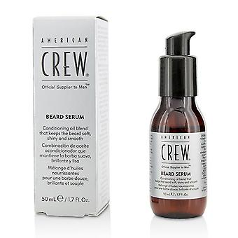 Beard Serum - 50ml/1.7oz