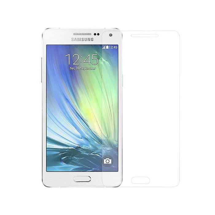 Stuff Certified ® 2-Pack Screen Protector Samsung Galaxy A5 2016 Tempered Glass Film