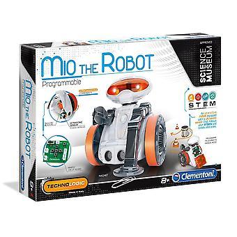 Clementoni Mio de Robot