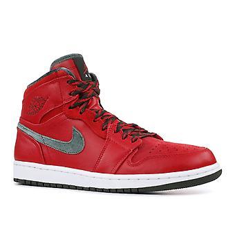Air Jordan 1 Retro Hi Premier '2013 Release' - 332134-631 - Shoes