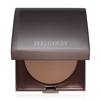 Laura Mercier Matte Radiance Baked Powder Bronze-04 0.26oz / 7.50g