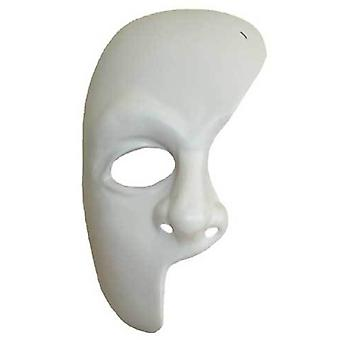 Bnov Phantom Mask