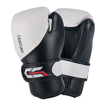 Century C-Gear Sparring Gloves White