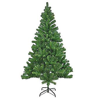 The Christmas Workshop 76720 5 Ft Artificial Christmas Tree, Traditional Green
