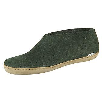 Glerups A0900 home  women shoes
