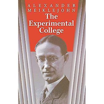 De experimentele College