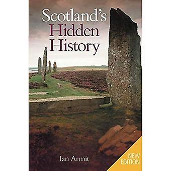 Storia nascosta della Scozia
