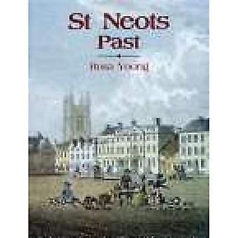 St Neots Past
