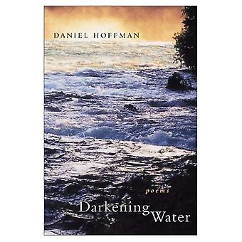 Mørkere vann: dikt