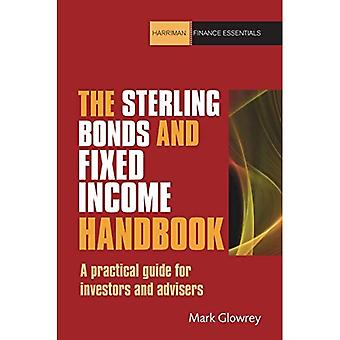 Sterling Fixed Income for the Private Investor