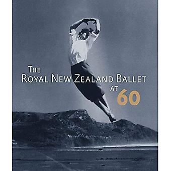Royal New Zealand baletten