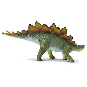 CollectA Stegosaurus Deluxe 1:40
