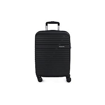 American tourister spinner aero racer 5520 001 torby