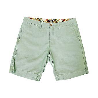GANT Mens sommeren Shorts - grønn
